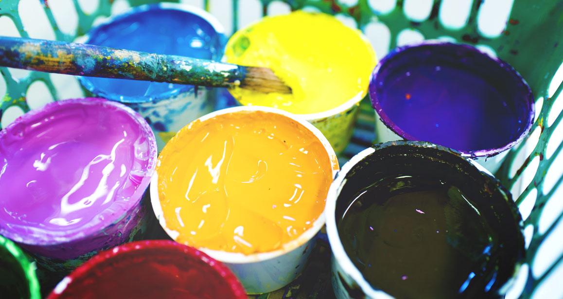 photo-ateliers-creation